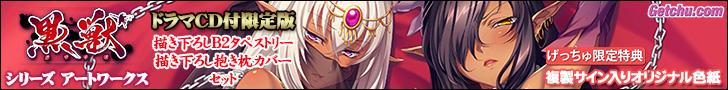 ★『黒獣シリーズアートワークス ドラマCD付限定版 フルセット』